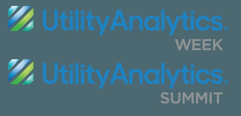 utility-anlaytics