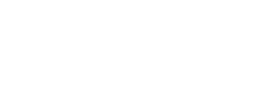Energy - Endeavor Business Media