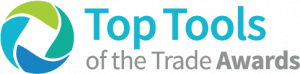Top Tools of the Trade logo